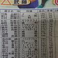 ワールドカップ日本代表